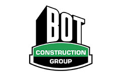 Bot-Construction-project