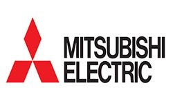 Mitsuhishi