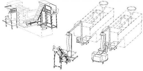 airveyor