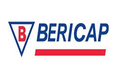 bericap-project
