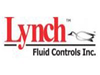 lynch-slider