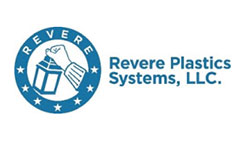 revere-project